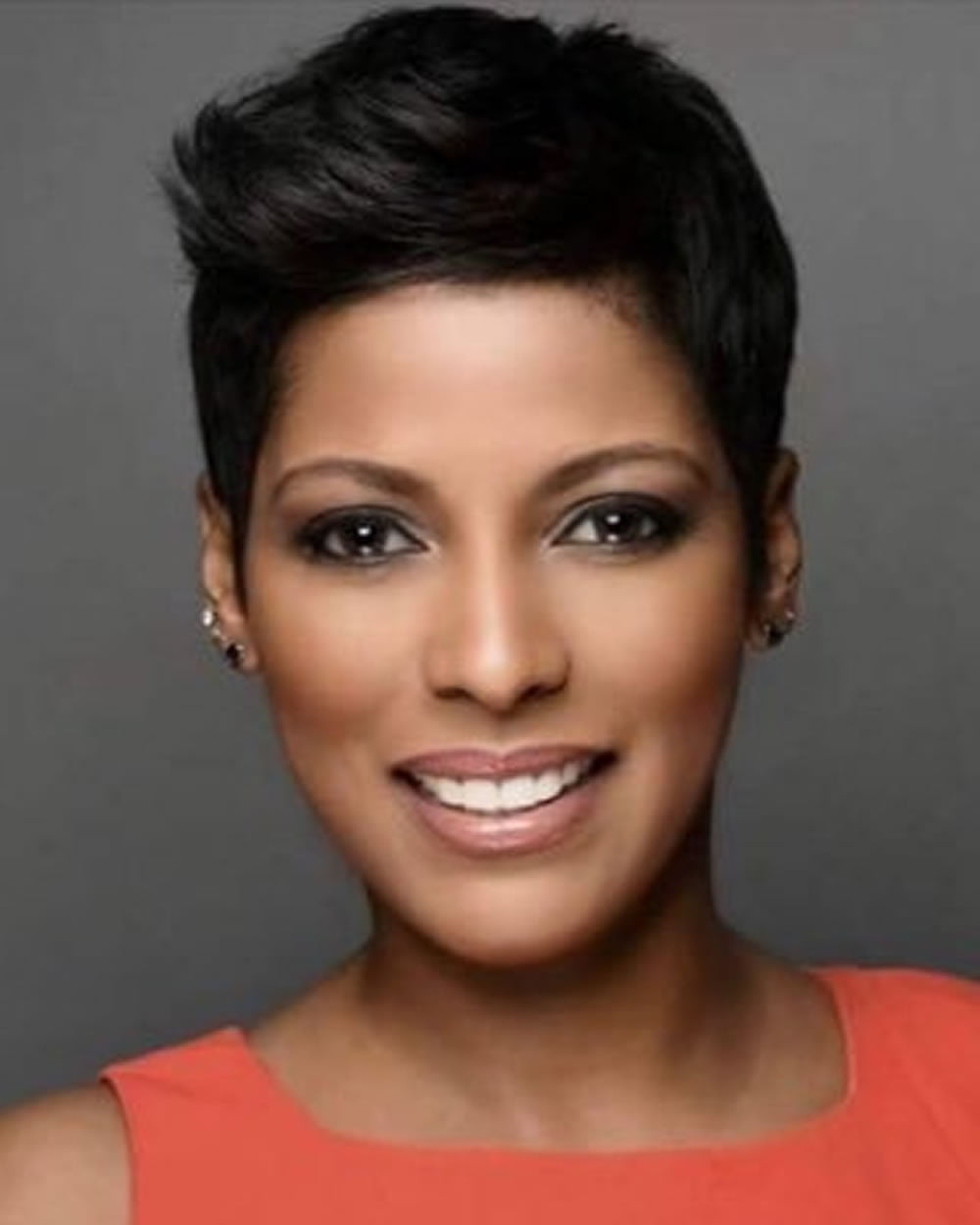 Short Pixie Black Hairstyles 2018 - Latest Haircut Ideas + Images ...