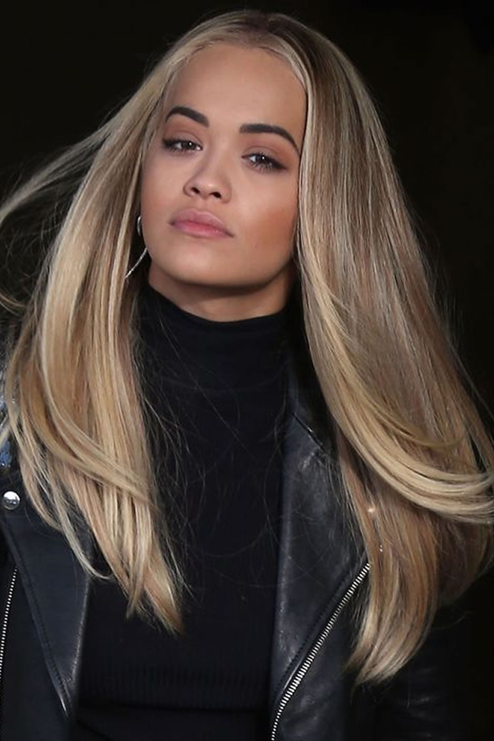 2018 Balayage Hairstyles for Long Hair – Balayage Hair ...