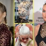 2018 Christmas Hairstyles - Braided Hairstyles for the 2018 Christmas Ball
