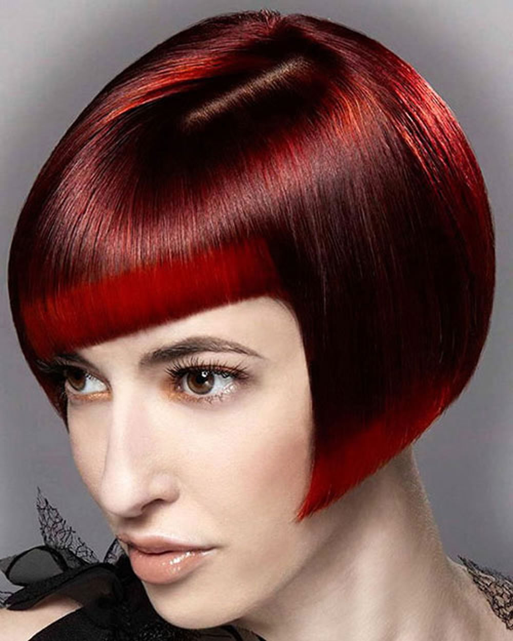 Communication on this topic: Cool Updo Hairstyles for Women with Short , cool-updo-hairstyles-for-women-with-short/