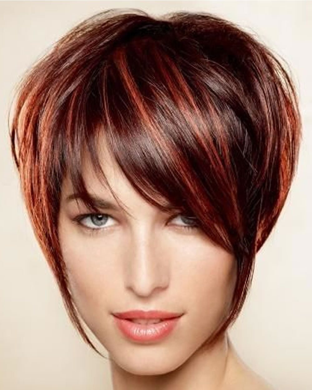http://www.hairstyleslife.com/wp-content/uploads/2017/11/2018-Short-Hair-Ideas-Latest-Hair-Colors-and-Designs-for-Ladies-5.jpg
