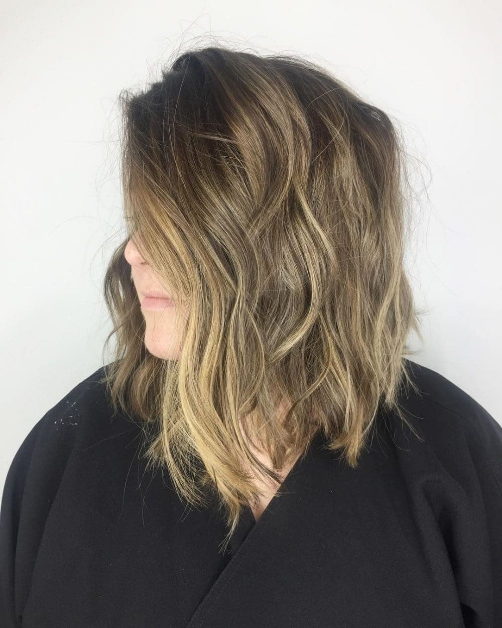 A Line Bob Haircuts Amp Hair Colors For 2018 2019 Hairstyles