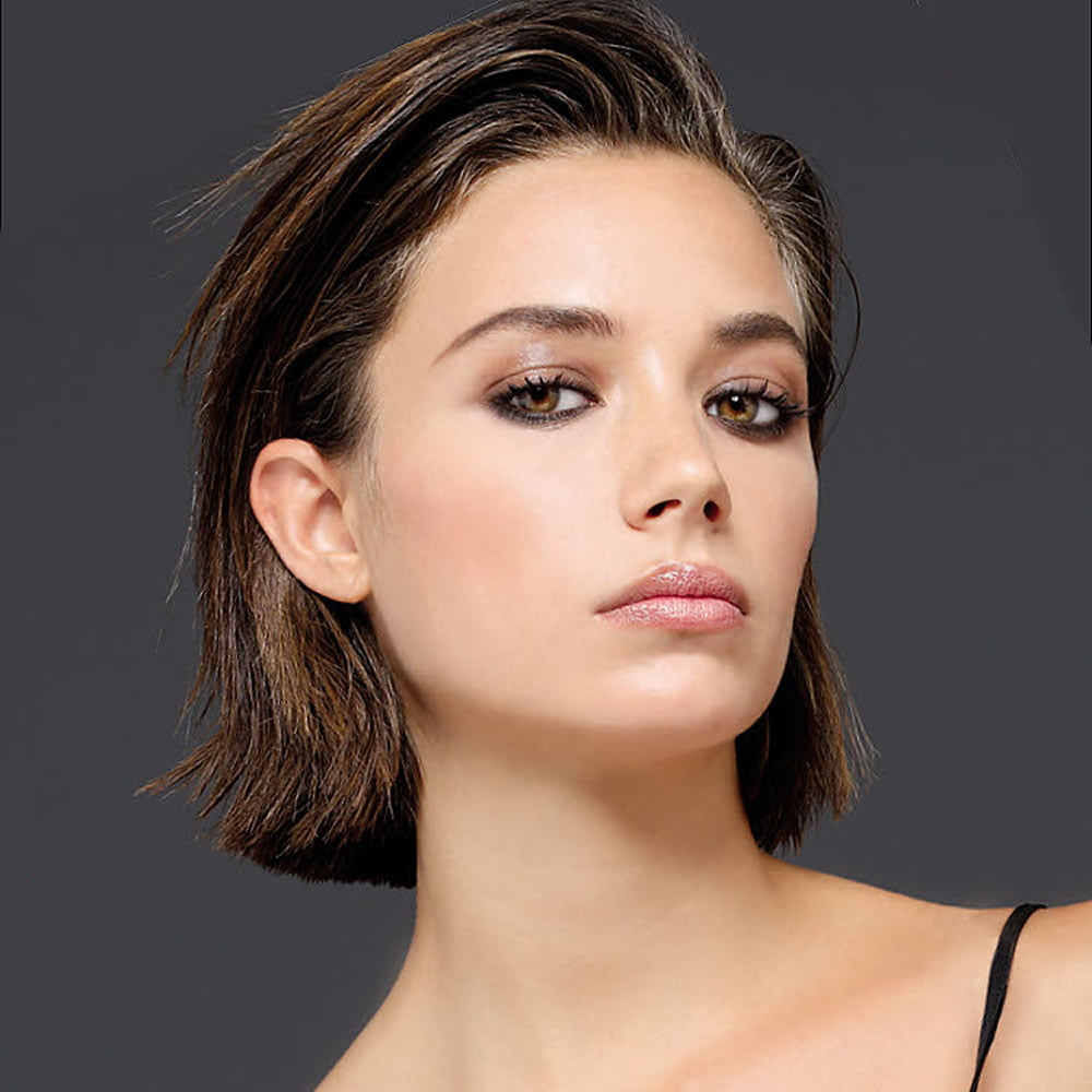 Bob Short Hairstyles & Hair Colors Compilations For Spring