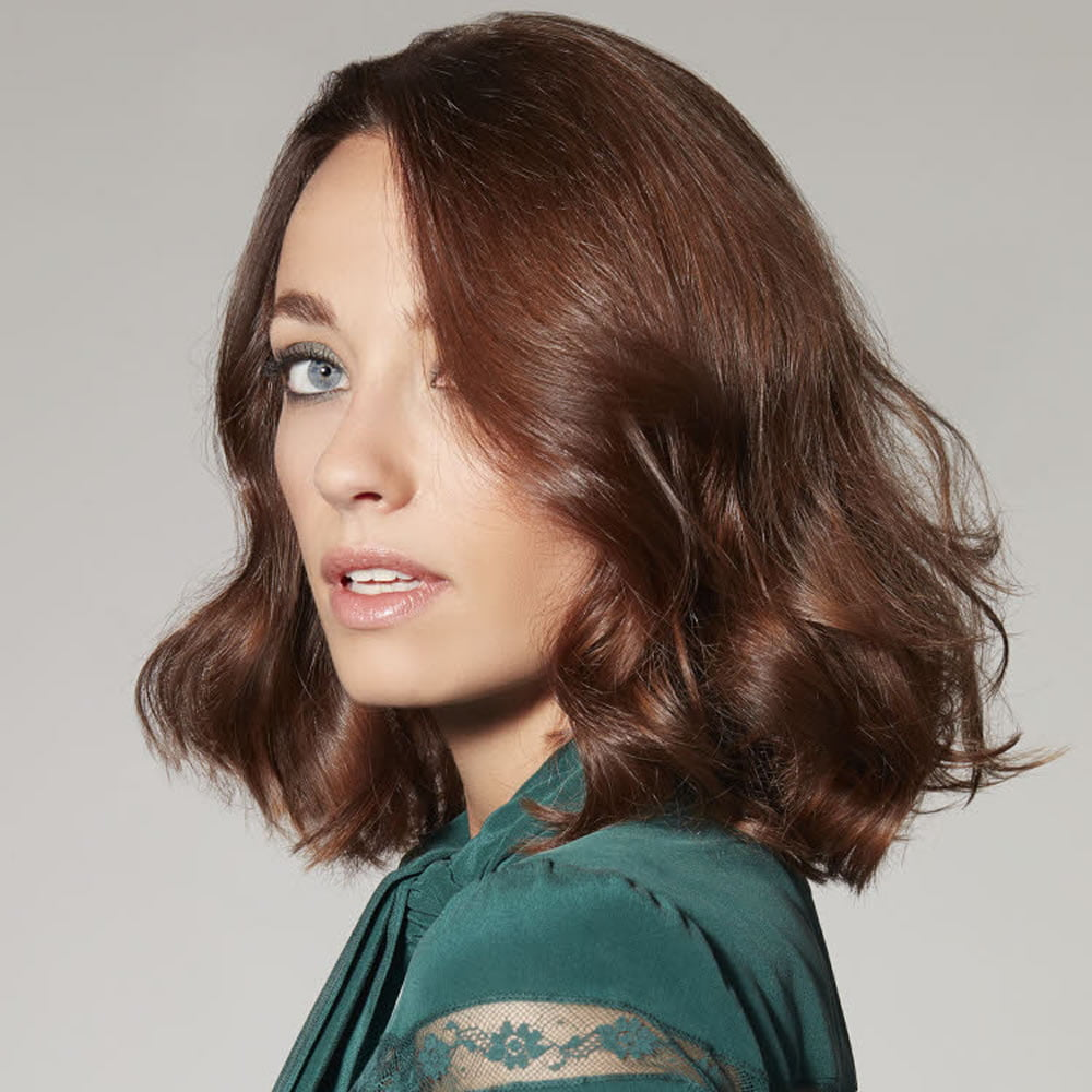 Bob Short Hairstyles & Hair Colors Compilations for Spring-Summer ...
