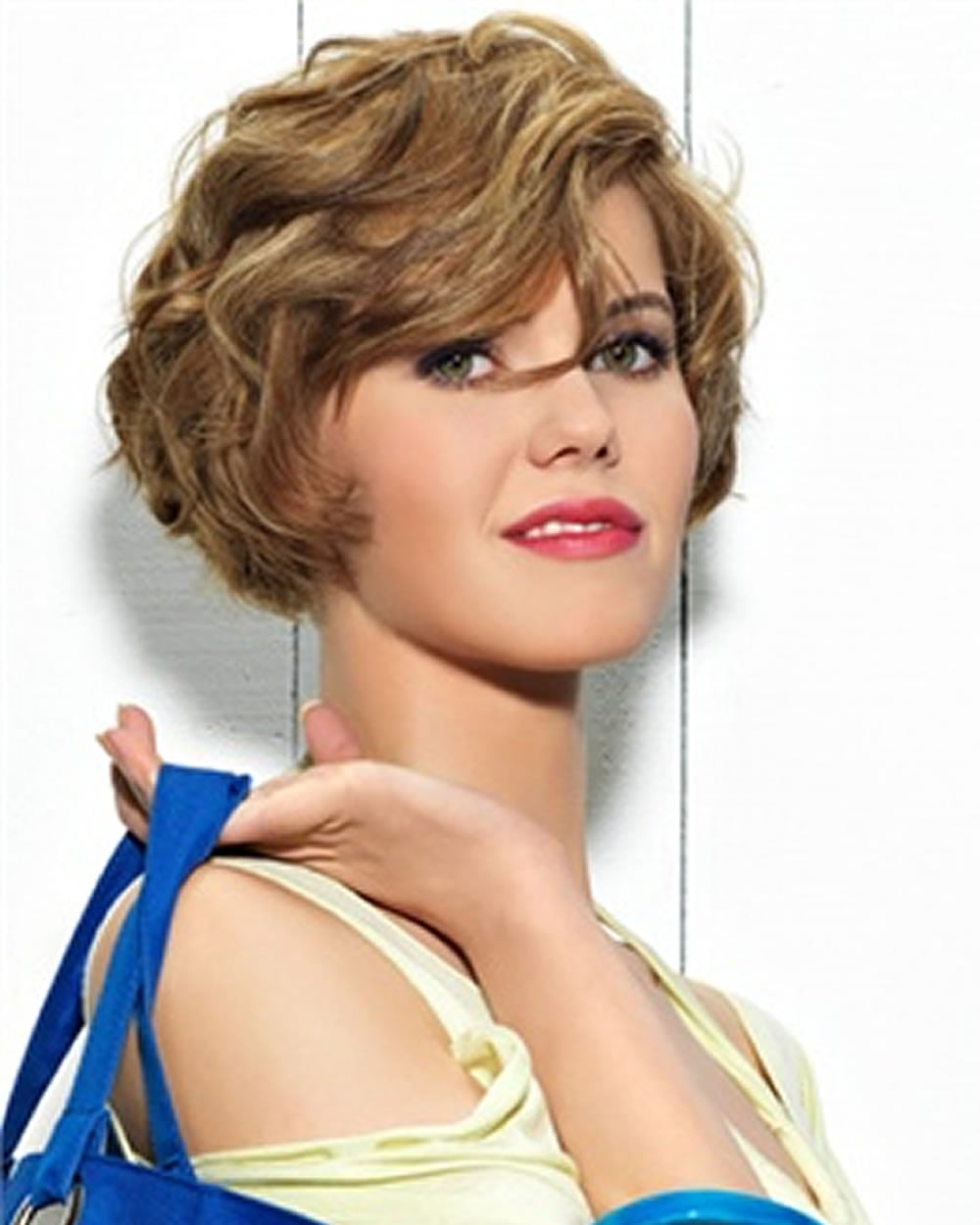 Hair models 2018 newest short haircut designs for 2018 short hair models 2018 newest short haircut designs for 2018 urmus Choice Image