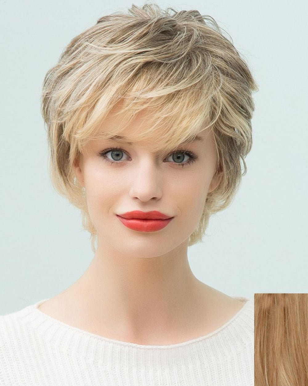 25 Top Very Short Hair Ideas Short Bob Pixie Hairstyles