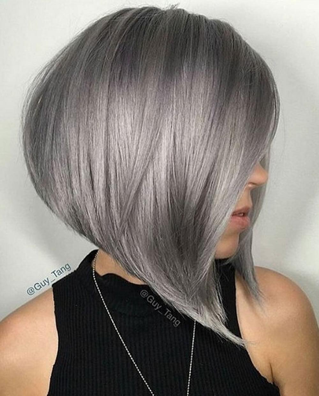Balayage Short Hairstyles Amp Short Haircuts Amp Balayage Hair