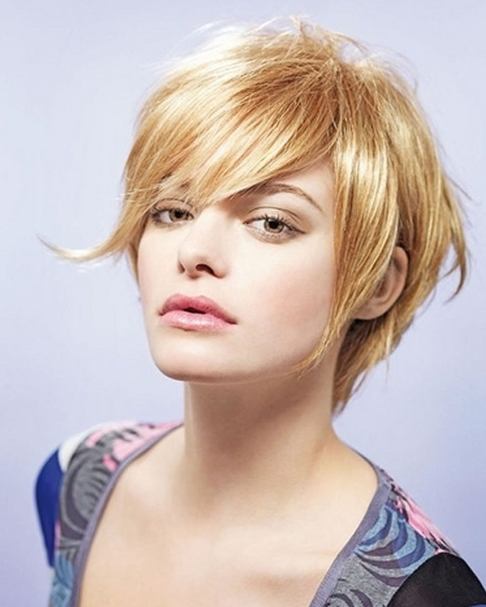 25 Trendy Short Hair Cut 2018 Bob Pixie Hair Styles For Ladies 2019 Page 2 Hairstyles