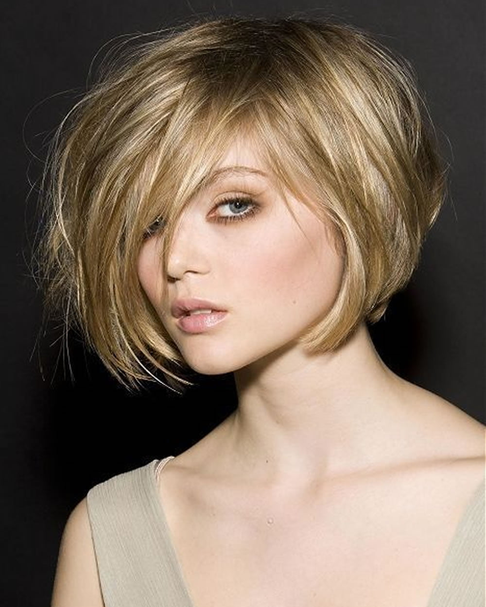 60 Unique Pixie & Bob Haircuts, Hairstyles for Short Hair ...
