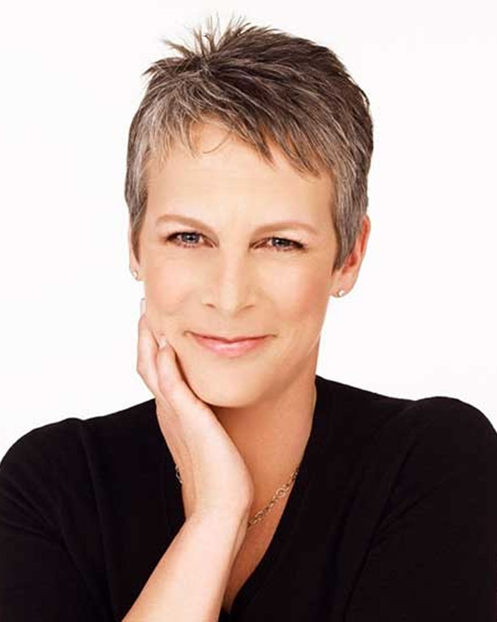 printable short hairstyles for women over 50 pixie short haircuts for older women over 50 2018 2019