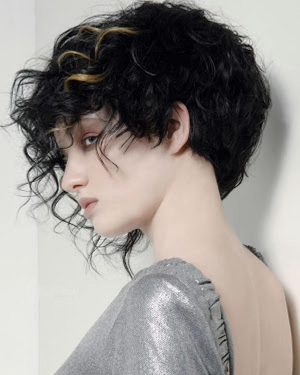 Best Hair Salons Huntsville Al All The Best Hair Salon In 2018