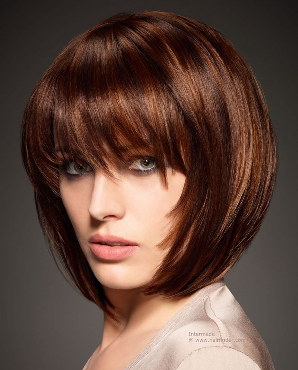 Short Bob Haircuts 2018 New Bob Hair Style Cute Bob Hair Page 4 Hairstyles