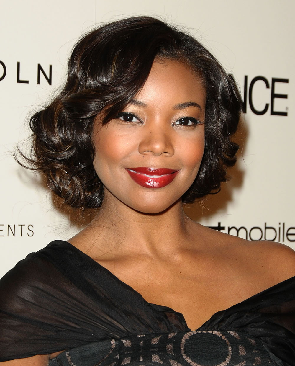 Pixie haircut for african americans