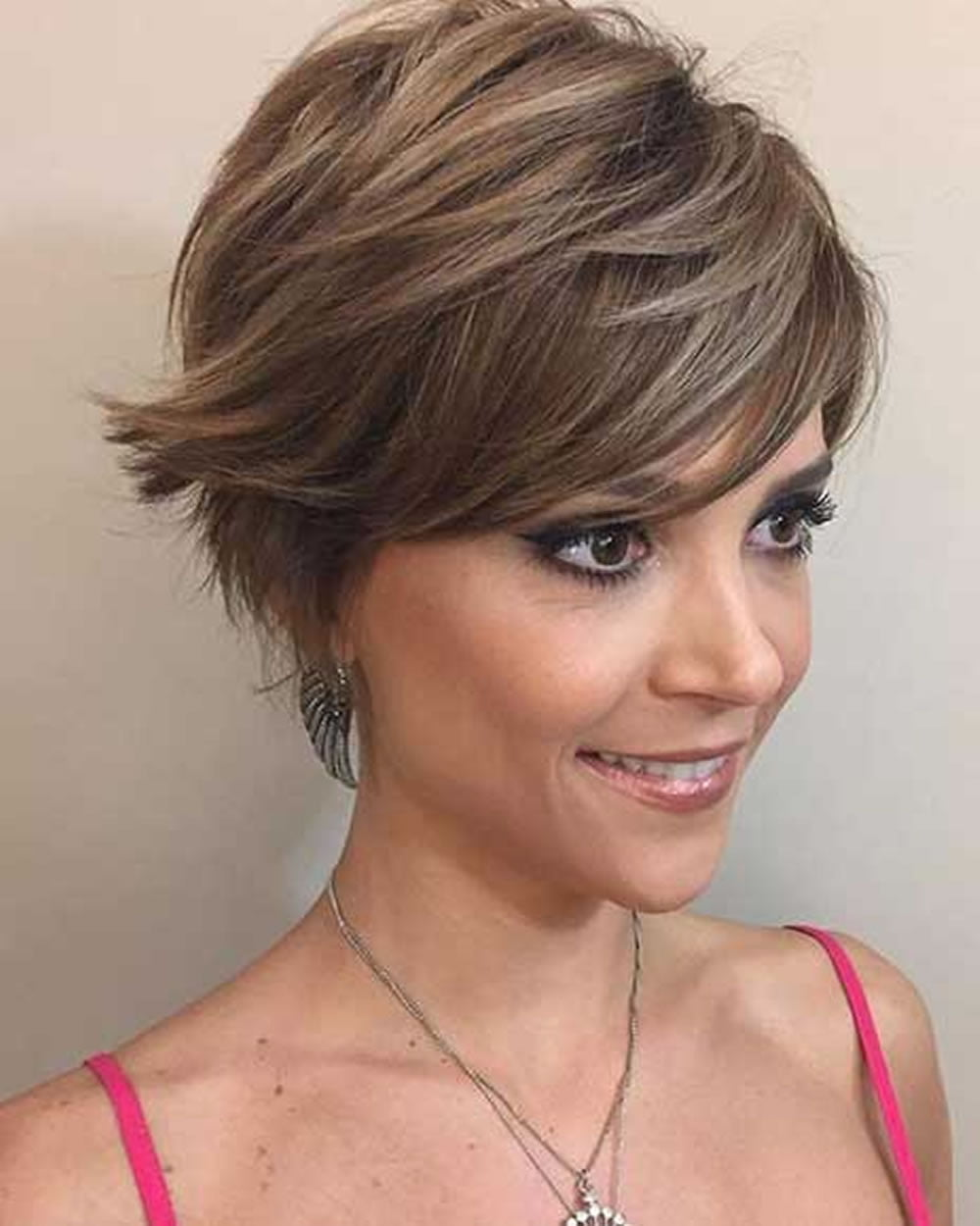 Short Curly Hairstyles for Women: Blonde Hair Short Curly Hairstyles for Women: Blonde Hair new photo