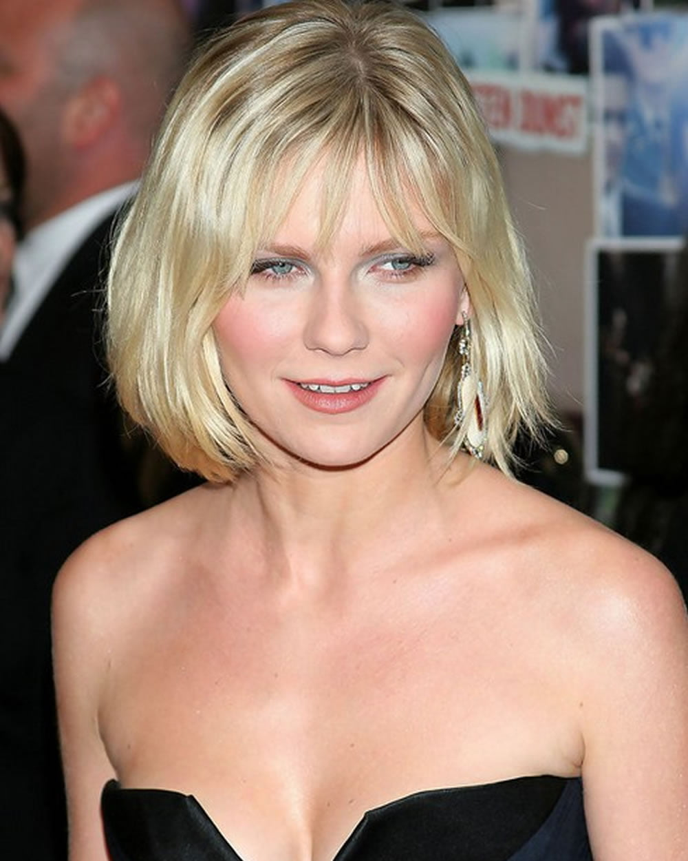 Short Layered Bob Hairstyles Short Haircuts For Modern - Hairstyles for short hair layered