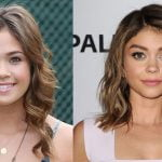 Balayage Bob Hairstyle to Stamp on 2018 & Short Hair Colors