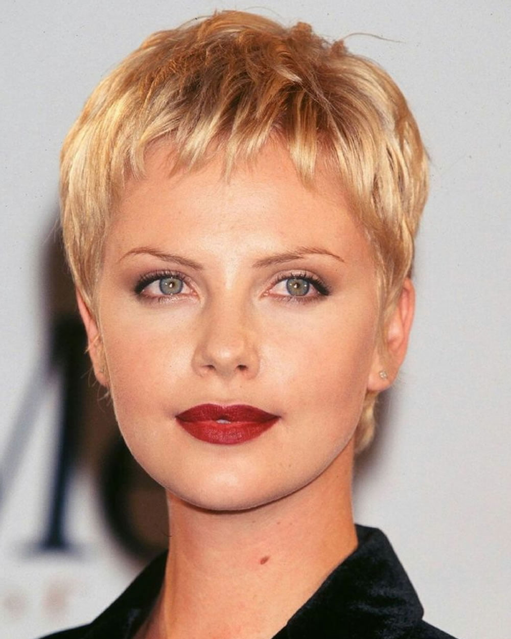 2018 Hairstyles for Short Hair u0026 Easy+Fast Pixie and Bob Hair Cut Ideas u2013 Page 9 u2013 HAIRSTYLES