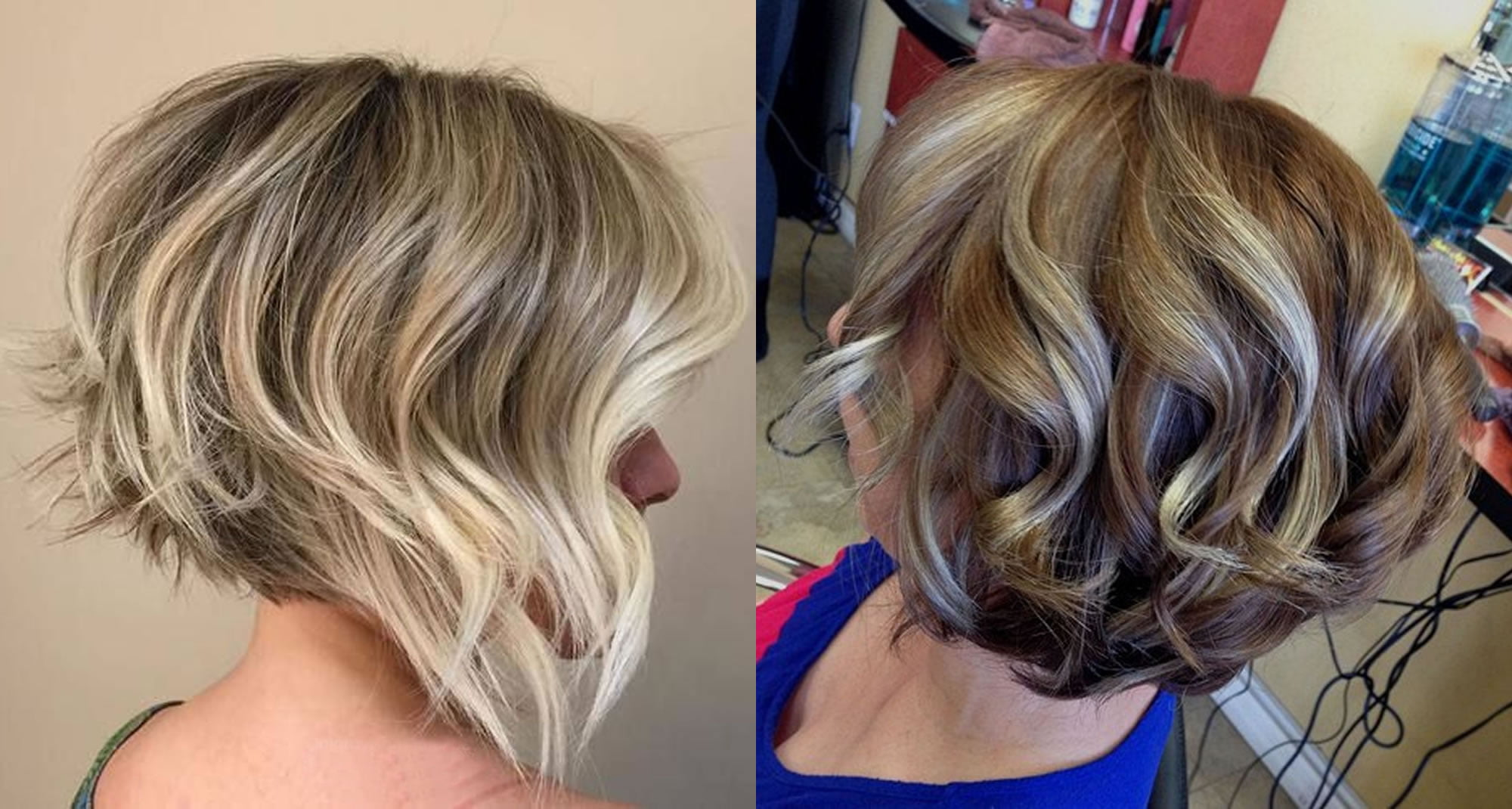 Watch 11 More Hot Easy Short Haircuts video