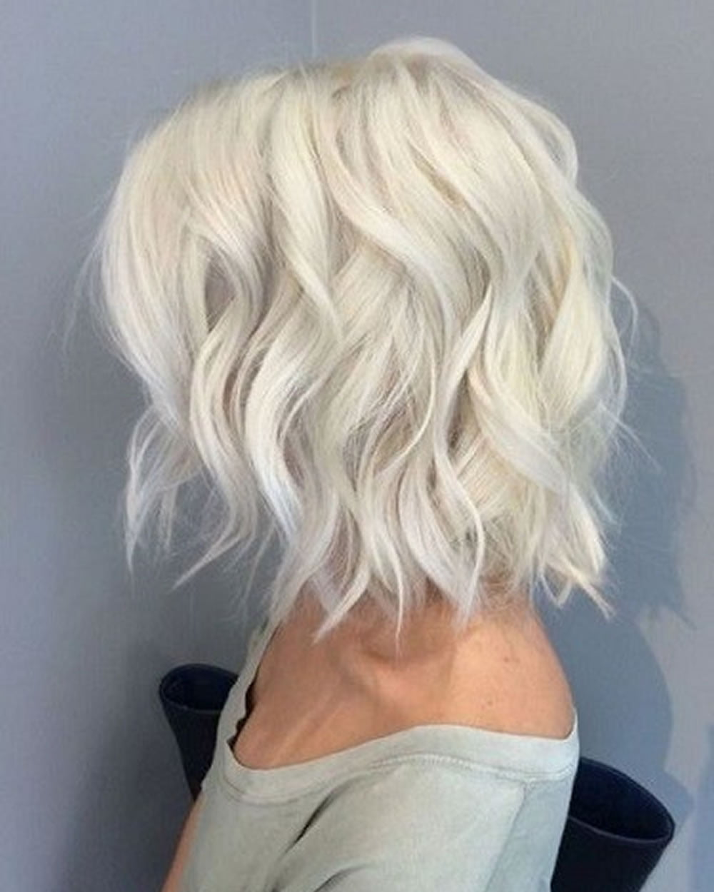 balayage ombre highlights 2018 dark brunette blonde etc hair ideas page 3 hairstyles. Black Bedroom Furniture Sets. Home Design Ideas