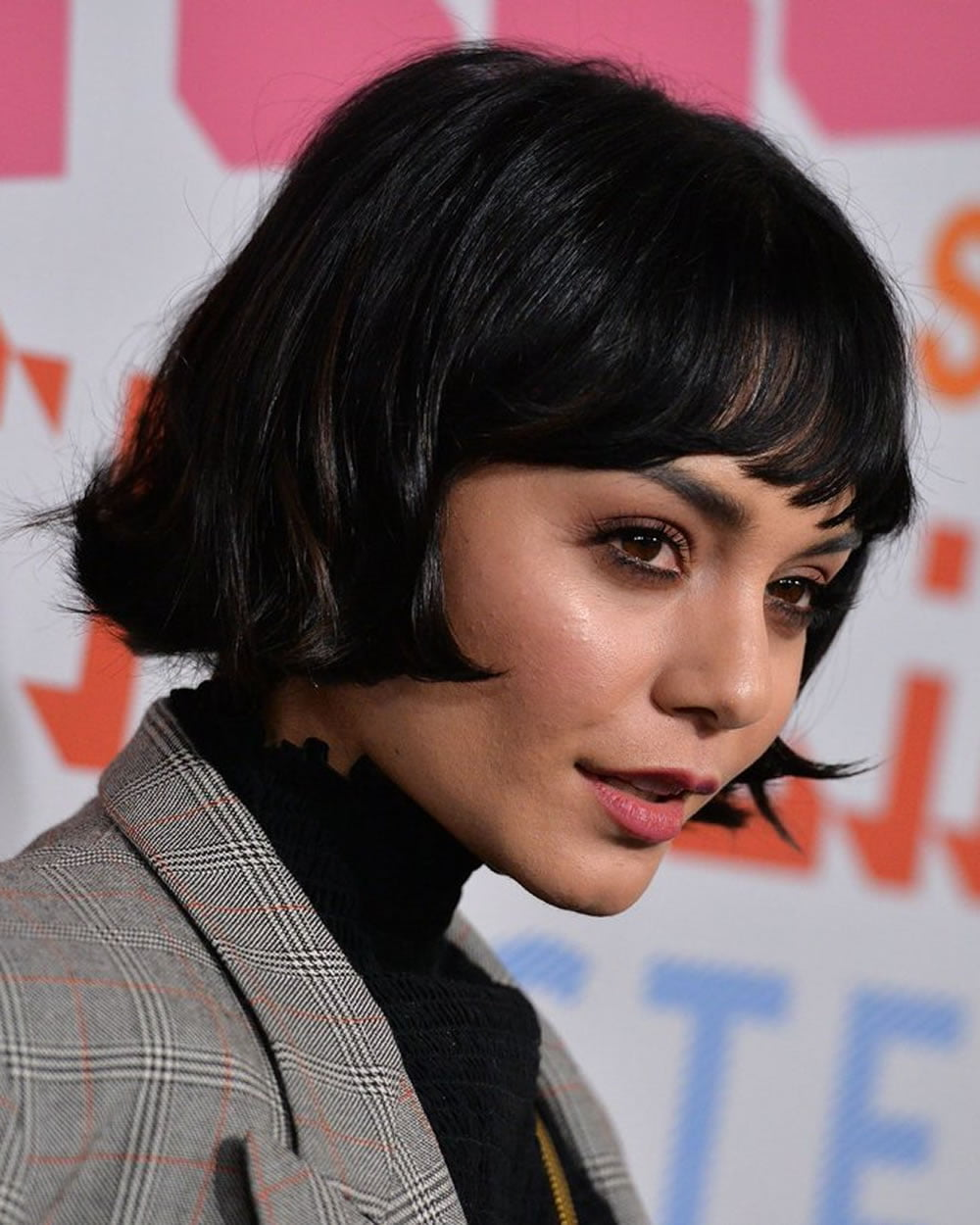 Short Haircuts 2019 : Pixie And Bob Hairstyles For Short