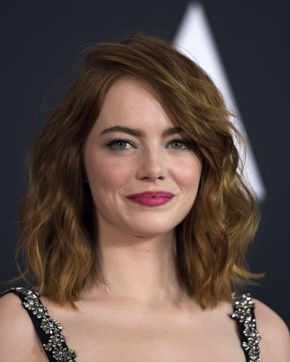 Trendy Hair Color 2019: Short Haircuts 2019 : Pixie And Bob Hairstyles For Short