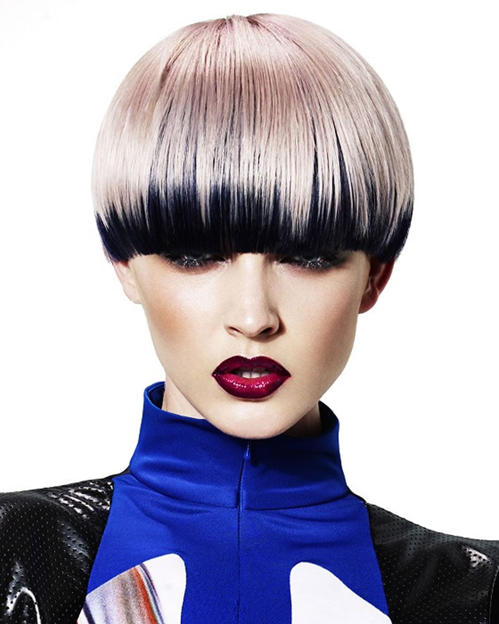 Easy Short Hairstyles and Pixie Hair Cut Images for Women – Page 7 ...