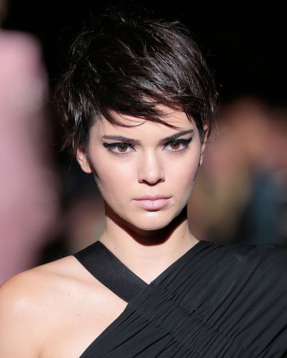 21 Trendy Short Haircut Images And Pixie Hairstyles You Ll