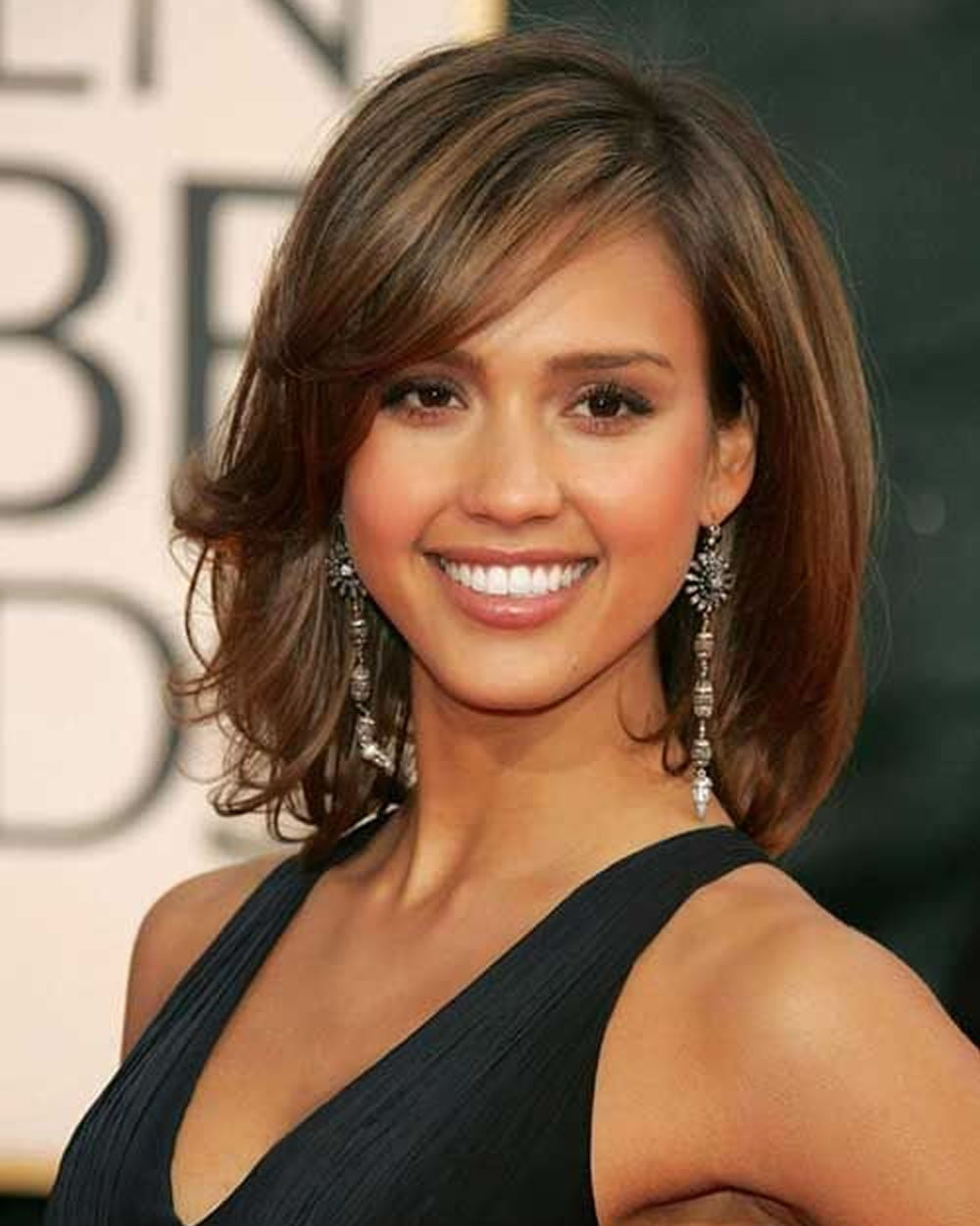 50 Best Short Bob Haircuts And Hairstyles For Spring