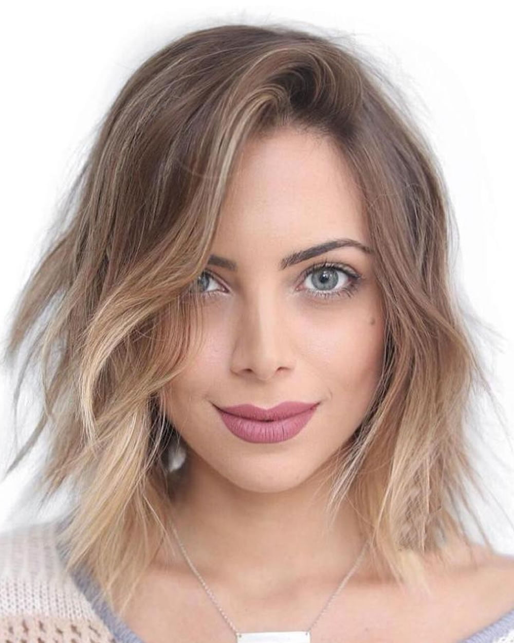 Easy Short Hairstyles for Fine Hair – Latest Pixie and Short ...