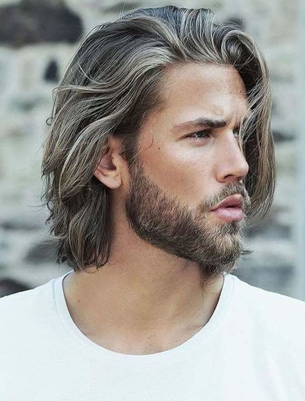 top 20 hairstyles for men 2018 best haircut ideas for guys. Black Bedroom Furniture Sets. Home Design Ideas