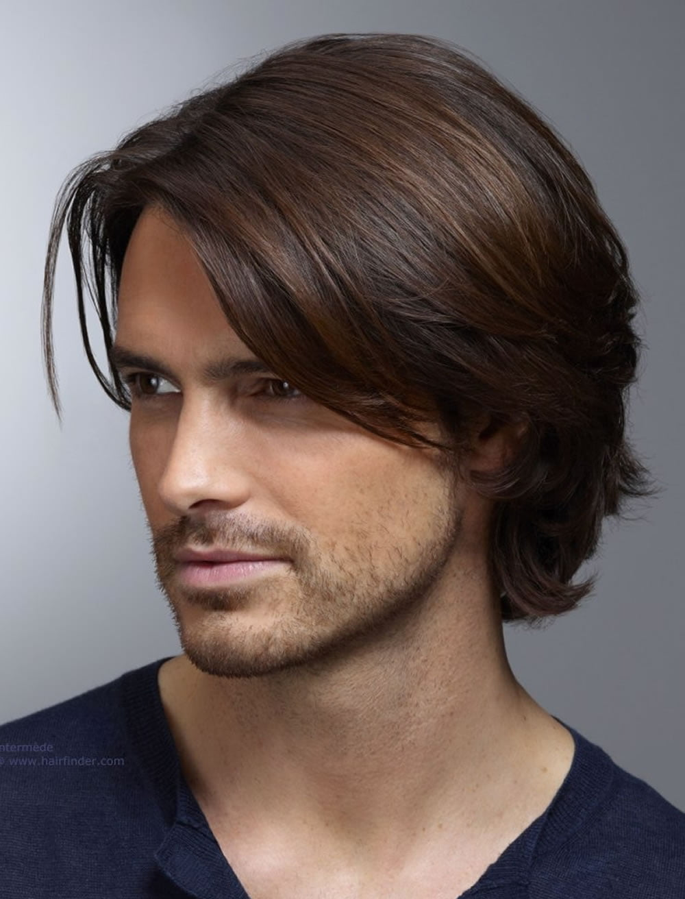 Top 20 Hairstyles For Men 2018 Best Haircut Ideas For