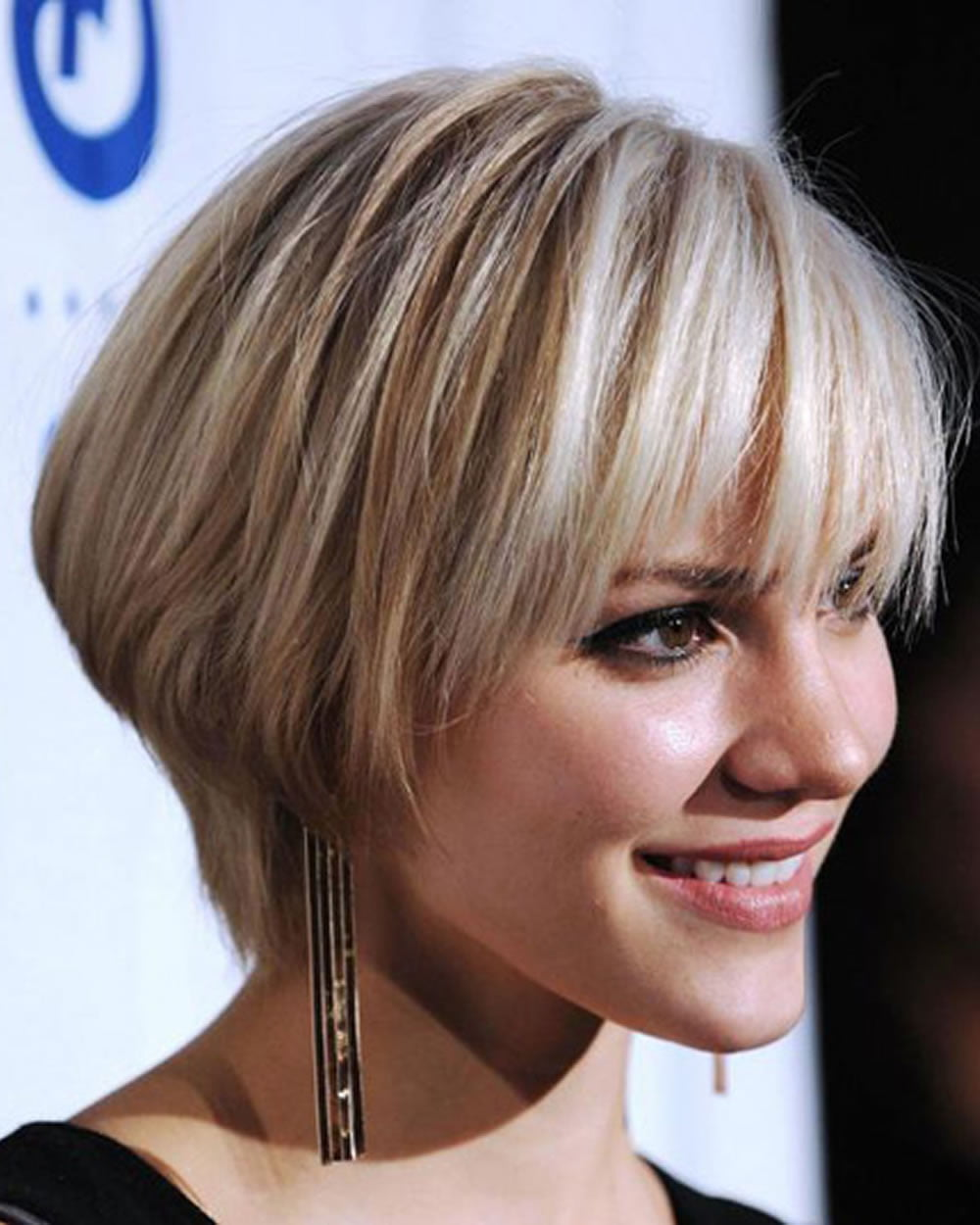 Short Haircut Fine Hair   30 Best Short Hairstyles for Women – Page ...