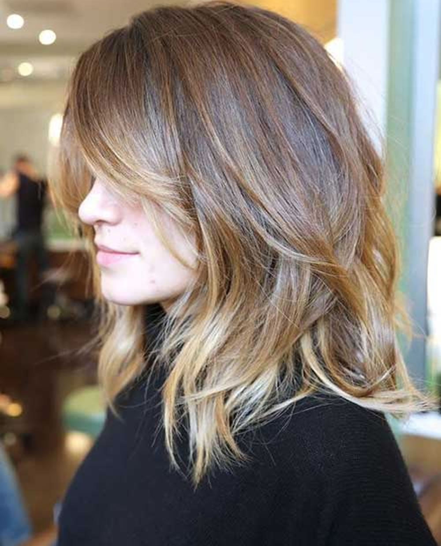 How to Cut Long Hair Short pics