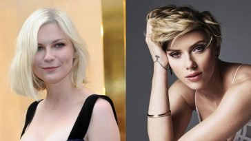 Short Hair Cuts (Bob and Pixie) to Make You Feel Stylish