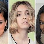bob hair cut 2019
