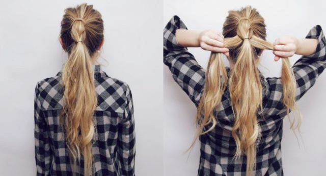 easy-long-braided-hairstyles-5