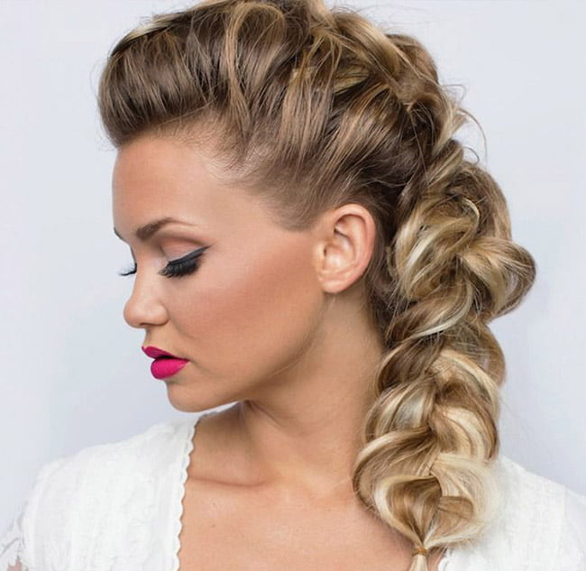 french-braid-hairstyles-2