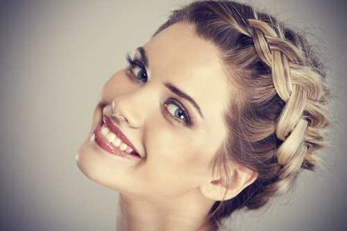 french-braid-hairstyles-4