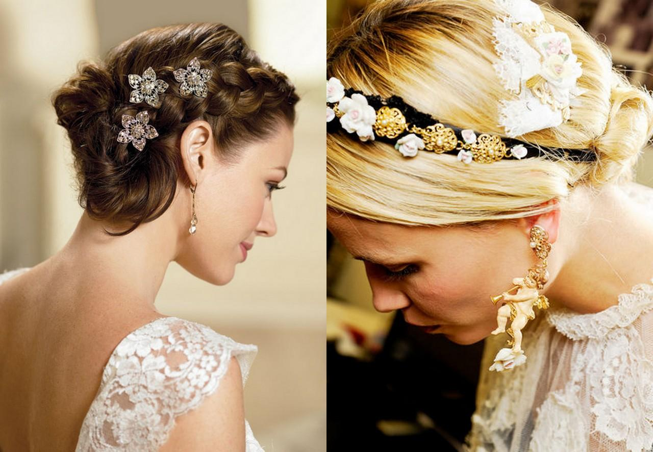 wedding-hairstyles10