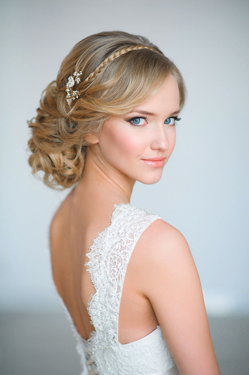 wedding-hairstyles4