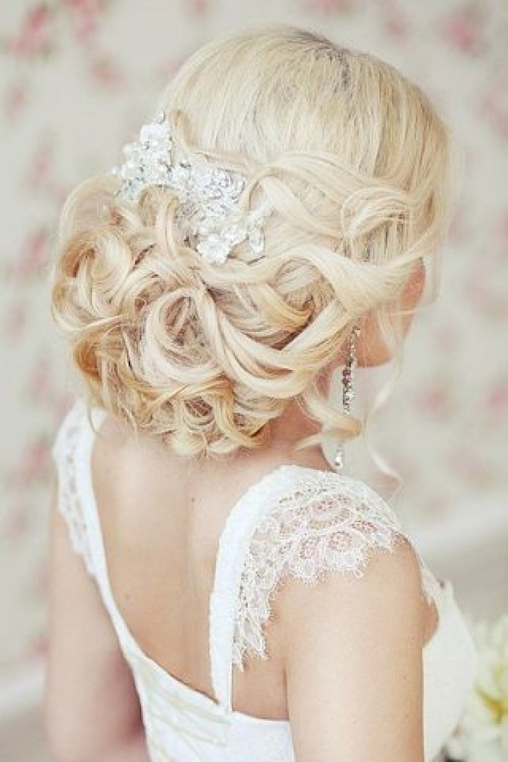 wedding-hairstyles5