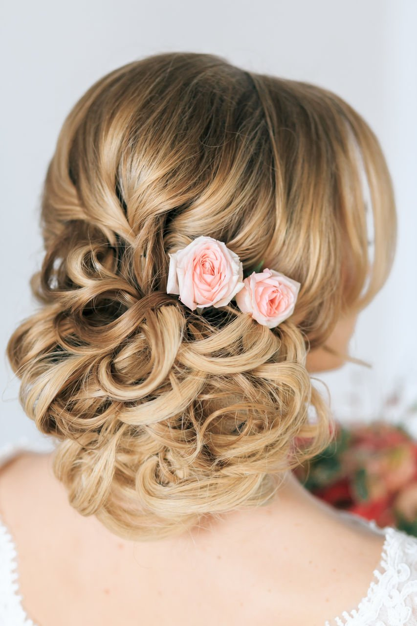 wedding-hairstyles7