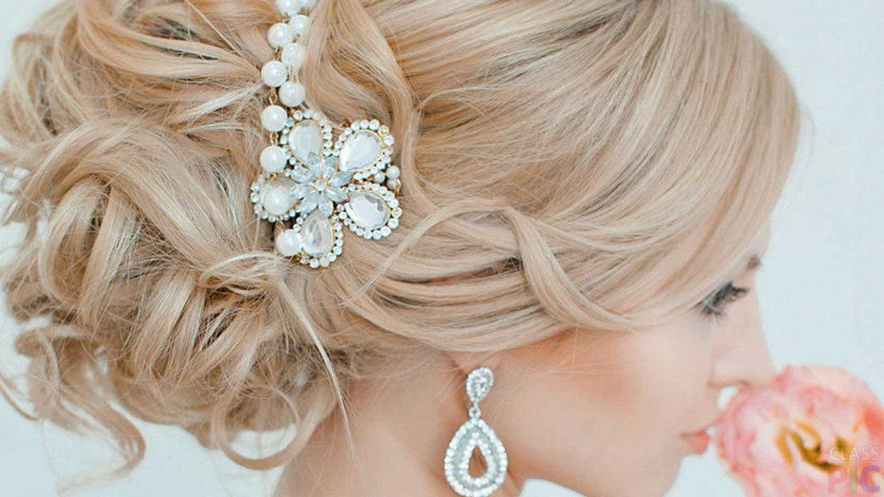 wedding-hairstyles8