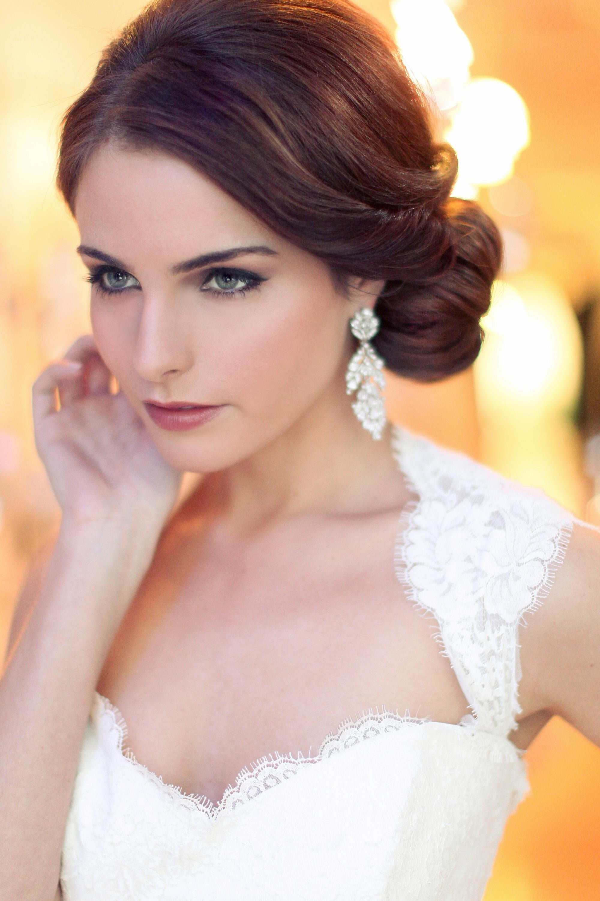 wedding-hairstyles9