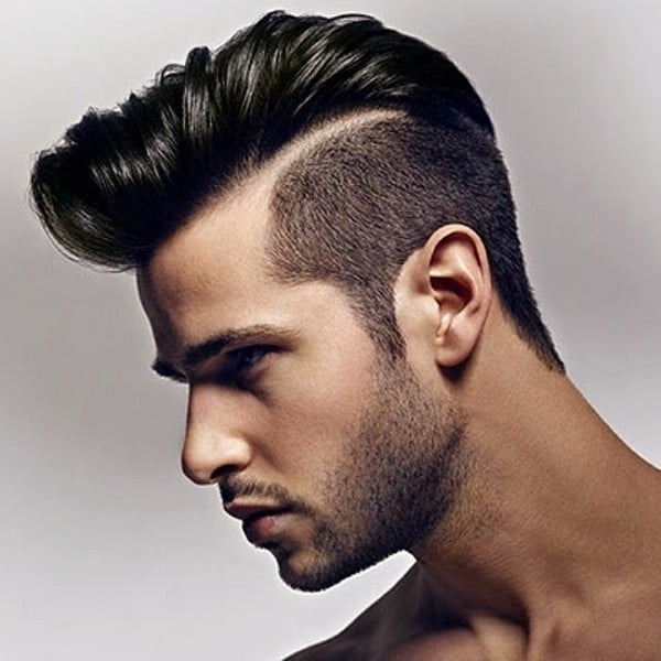 blown-back-hairstyles-men