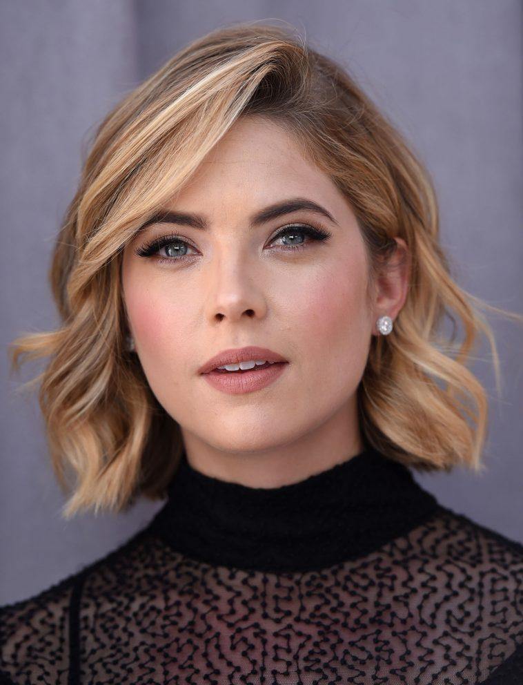 Bob hairstyles for women 2017 - Medium Blonde hair