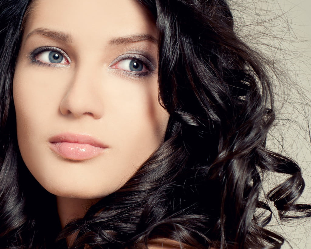 12 Different Chocolate Brown Hair Color For Women Hairstyles
