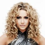 Curly Hairstyles 2017 for women