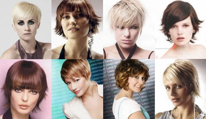 short-hairstles-2