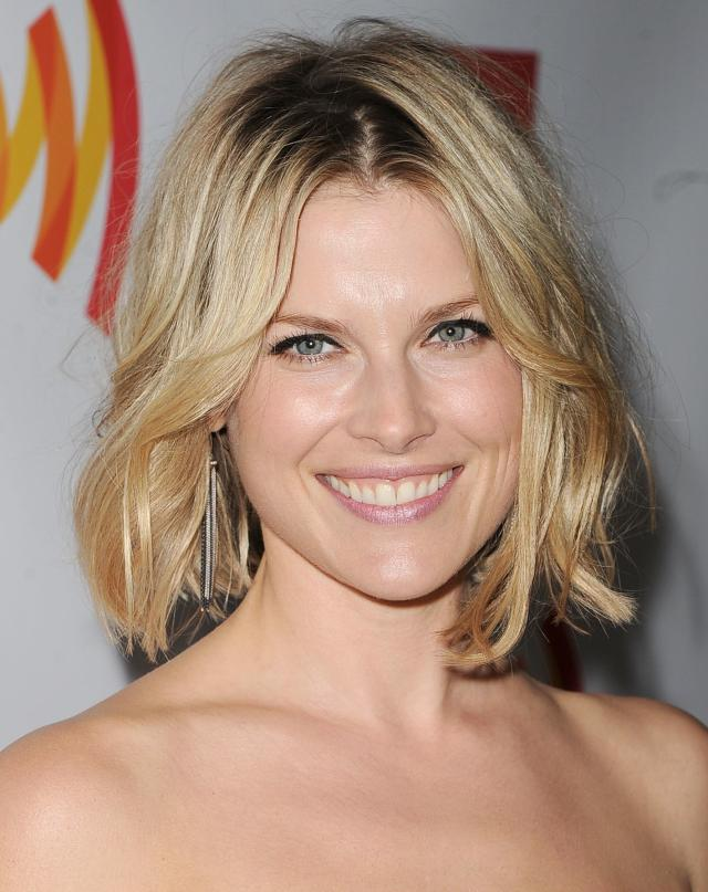 14 Short Hairstyles For Women 2017 Cury Wavy Layered Hairstyles